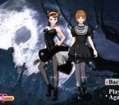 Hra - GothicShow