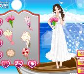 Hra - WeddingPose