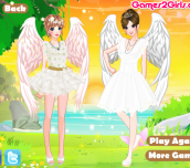 Hra - AngelGirls2