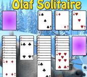 Hra - OlafSolitaire