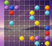 Hra - RainbowLines