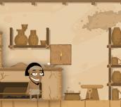 Hra - LastPrinceofEgypt
