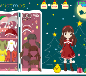 Hra - MerryChristmas