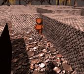 Hra - PrototypeMunch