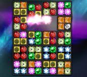 Hra - CosmicQuestStrike