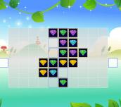 Hra - BoardPuzzles2015