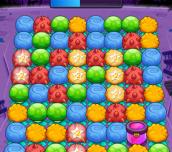 Hra - PuzzleFuzzIdleStories