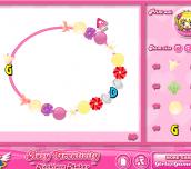 Hra - RosyCreativityNecklaceMaker