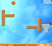 Hra - BasketballChampionship2012