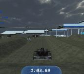 Hra - TrackMania