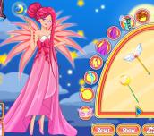 Hra - FairytalePrincessFairyGodmother
