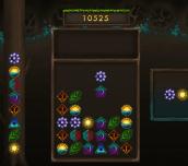 Hra - Faerie Alchemy
