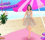 Hra - FashionPrincess
