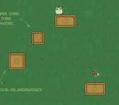 Hra - Gravity Cat