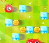 Hra - MonstersUnion2
