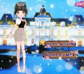 Hra - NightsDressStyle4