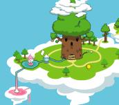 Hra - BuildaPlanet