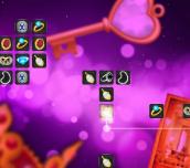 Hra - JewelsConnectMahjong