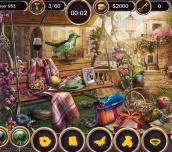 Hra - MagicalMorning