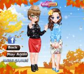Hra - AutumnFestivals1