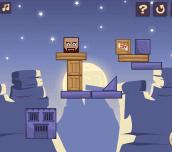Hra - Cubestern2NightShift
