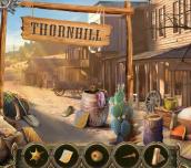 Hra - Wild West Trader