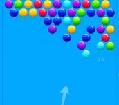 Hra - SmartyBubbles
