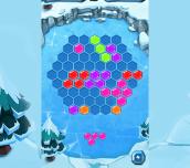 Hra - HexaFever