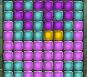 Hra - Tumble Tiles