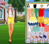 Hra - ColorfulMood