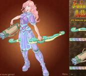 Hra - FantasyDolls