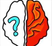 Hra - BrainOut