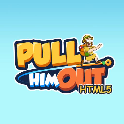 Hra - Pull Him Out